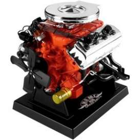 Liberty Classics - Dodge  - lc84024 : Dodge Race Hemi Engine