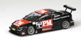 Opel  - 2001 black-red - 1:43 - Minichamps - 400014104 - mc400014104 | The Diecast Company