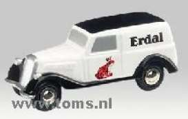 Mercedes Benz  - white - 1:87 - Schuco Piccolo - schupic1526 | The Diecast Company