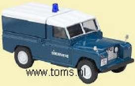 1:43 Atlante by NOREV Mini Cooper S mk3 Classic Cars new in Premium-MODELCARS