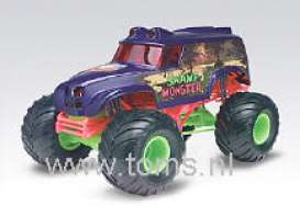 Monster Truck  - 1:25 - Revell - Germany - rmxs1536 | The Diecast Company