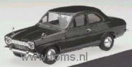 Ford  - green - 1:43 - Vanguards - va09504 | The Diecast Company