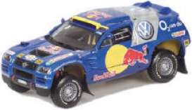 Volkswagen  - blue - 1:43 - Minichamps - 436045300 - mc436045300 | The Diecast Company
