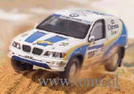 BMW  - 2004  - 1:32 - Revell - Germany - 07134 - revell07134 | The Diecast Company