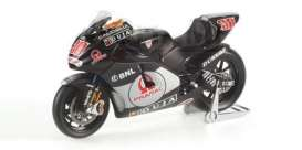 Ducati  - 2006 black - 1:12 - Minichamps - 122060030 - mc122060030 | The Diecast Company