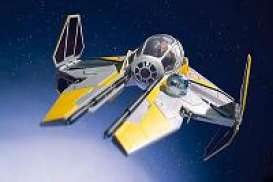 Star Wars  - 1:25 - Revell - Germany - 06650 - revell06650 | The Diecast Company