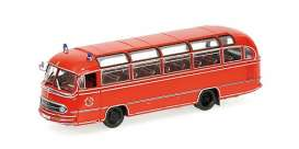 Mercedes Benz  - 1:43 - Minichamps - 439031090 - mc439031090 | The Diecast Company