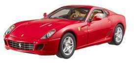 Ferrari  - 2006 red - 1:18 - Hotwheels - mvp4398 - hwmvp4398 | The Diecast Company