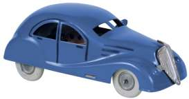 - 1930 blue - 1:43 - Norev - c31540 - norc31540 | The Diecast Company