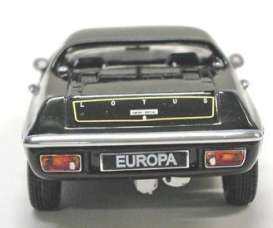 Lotus  - 1972 green/gold - 1:43 - Kyosho - 3075gn - kyo3075gn | The Diecast Company