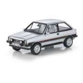 Ford  - strato silver - 1:43 - Vanguards - va12501 | The Diecast Company