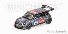 BMW  - 2011  - 1:43 - Minichamps - 437112142 - mc437112142 | The Diecast Company
