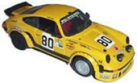 Porsche  - 1980  - 1:43 - Minichamps - mc400806480 | The Diecast Company
