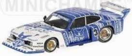 Ford  - 1982  - 1:43 - Minichamps - 430828503 - mc430828503 | The Diecast Company