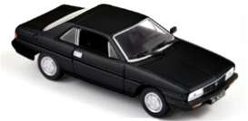 Lancia  - 1976 black - 1:43 - Norev - 785152 - nor785152 | The Diecast Company