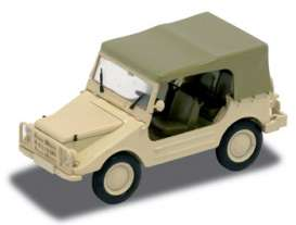 DKW  - creme - 1:43 - Starline Models - slm609845 | The Diecast Company