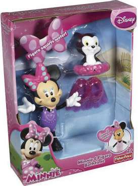 Mattel Disney Infants - Mattel Fisher-Price - Y1889 - MatY1889 | The Diecast Company