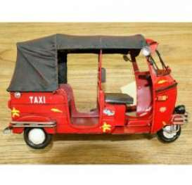 Piaggio  - 1948 red - 1:8 - Tinplate Collectables - TinTC2944-r | The Diecast Company