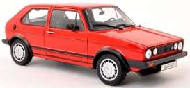 Volkswagen  - 1:18 - Welly - welly18039r | The Diecast Company
