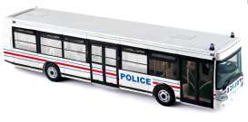 Irisbus  - 2008 white - 1:43 - Norev - nor530205 | The Diecast Company