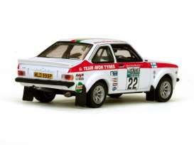 Ford  - 1976 white/red - 1:43 - Vitesse SunStar - 42378 - vss42378 | The Diecast Company