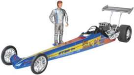 Dragster  - 1:25 - Revell - US - 4312 - rmxs4312 | The Diecast Company