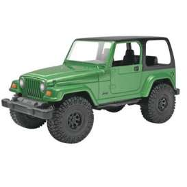 Jeep  - 1:25 - Revell - US - 1686 - rmxs1686 | The Diecast Company