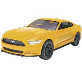 Ford  - 2015  - 1:25 - Revell - US - 1689 - rmxs1689 | The Diecast Company