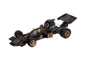 Lotus  - 1972  - 1:18 - Quartzo - sun18291 | The Diecast Company