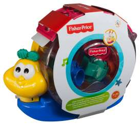 Baby Articles  Fisher-Price - Mattel Fisher-Price - 71922 - Mat71922 | The Diecast Company