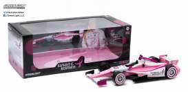 Honda  - 2015  - 1:18 - GreenLight - 10973 - gl10973 | The Diecast Company