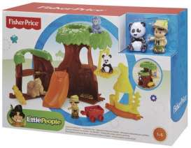 Fisher-Price Kids - Mattel Fisher-Price - Y3679 - MatY3679 | The Diecast Company