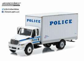 International  - 2013  - 1:64 - GreenLight - 33030A - gl33030A | The Diecast Company