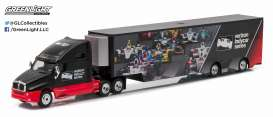 Kenworth  - 1:64 - GreenLight - 29852 - gl29852 | The Diecast Company