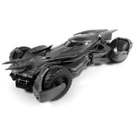Batman  - 2016  - 1:25 - Moebius - M0964 - moes964 | The Diecast Company