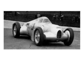 Auto Union  - 1935  - 1:43 - Minichamps - mc410354003 | The Diecast Company