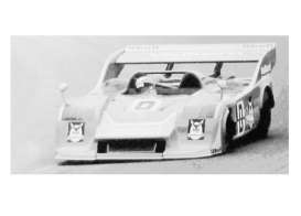 Porsche  - 1975  - 1:43 - Minichamps - mc437756100 | The Diecast Company