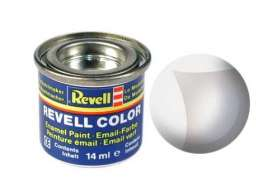 Paint  - clear gloss - Revell - Germany - 32101 - revell32101 | The Diecast Company