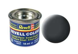 Paint  - dust grey matt - Revell - Germany - 32177 - revell32177 | The Diecast Company