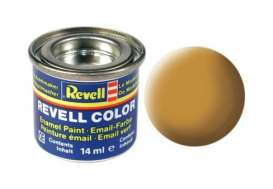 Paint  - ocher matt - Revell - Germany - 32188 - revell32188 | The Diecast Company