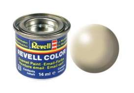 Paint  - beige satin - Revell - Germany - 32314 - revell32314 | The Diecast Company