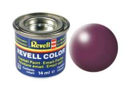 Paint  - purple red satin - Revell - Germany - 32331 - revell32331 | The Diecast Company