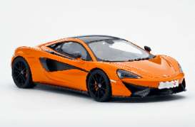 McLaren  - 1:24 - Revell - Germany - 07051 - revell07051 | The Diecast Company