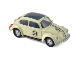 Volkswagen  - 1973  - 1:64 - Norev - nor310502 | The Diecast Company