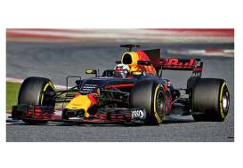 Red Bull Racing   - 2017  - 1:18 - Minichamps - mc110170003 | The Diecast Company