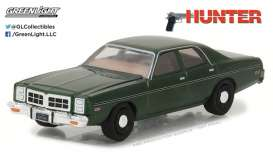 Dodge  - 1978 various - 1:64 - GreenLight - gl44780C | The Diecast Company