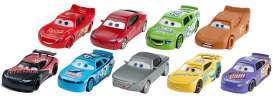 Mattel CARS Infants - Mattel CARS - MatDXV29-974F | The Diecast Company