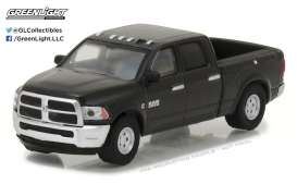 Ram  - 2017 various - 1:64 - GreenLight - 35080F - gl35080F | The Diecast Company