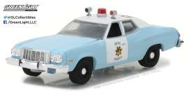 Ford  - 1974 various - 1:64 - GreenLight - gl42820A | The Diecast Company