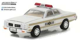 Dodge  - 1978 various - 1:64 - GreenLight - gl42820D | The Diecast Company